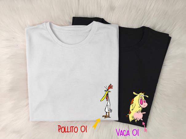 VACA Y POLLITO.jpg