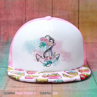 gorra-fastfood012_orig.jpg