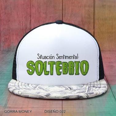gorra-money003_orig.jpg