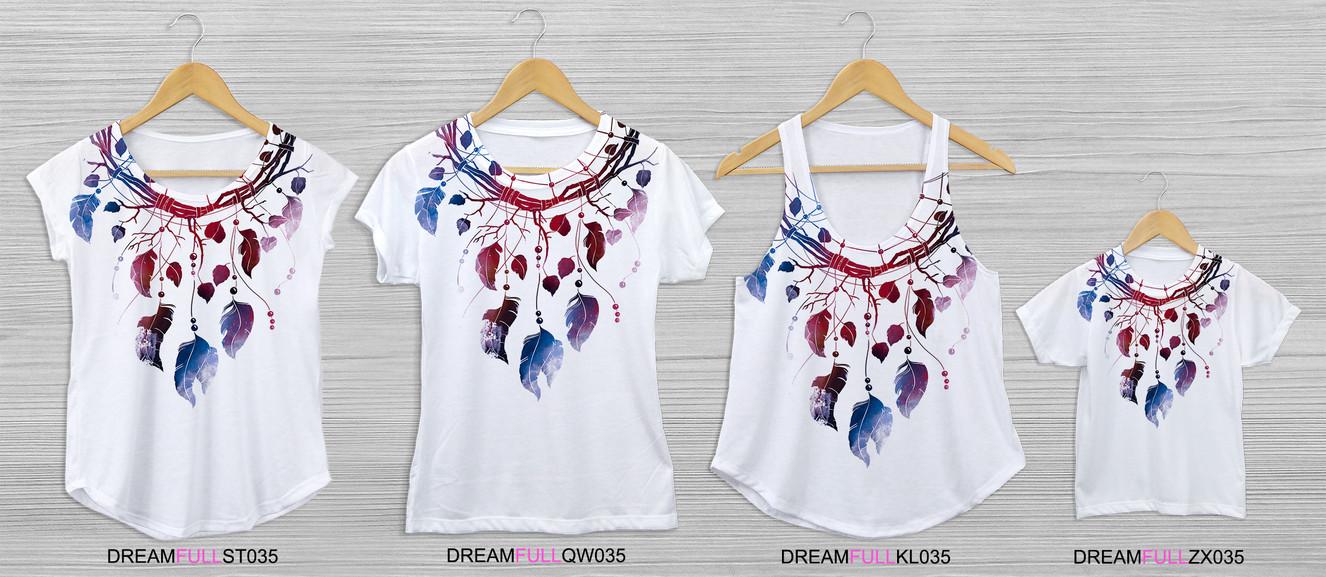 DREAM FULLFAMILIAR035.jpg