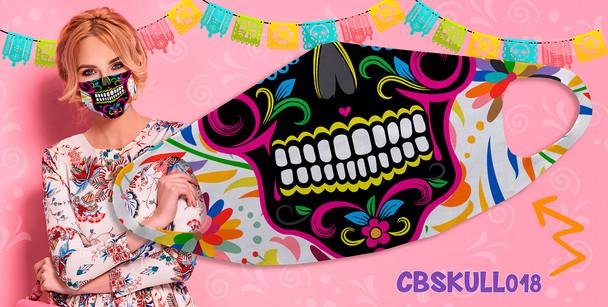 CBSKULL018.jpg