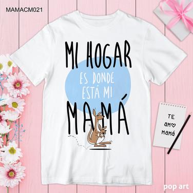 MAMACM021.jpg