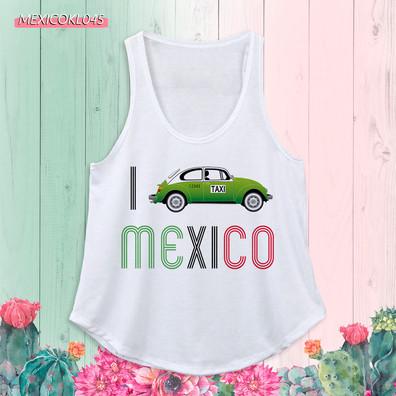 MEXICOKL045.jpg