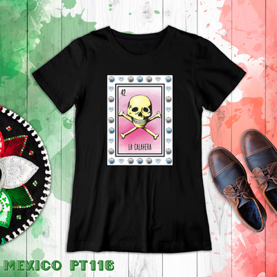 MEXICO PT116.jpg