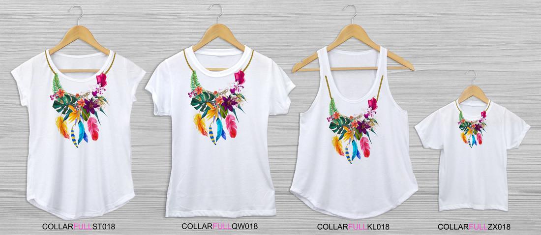 collar-familiar-018_orig.jpg