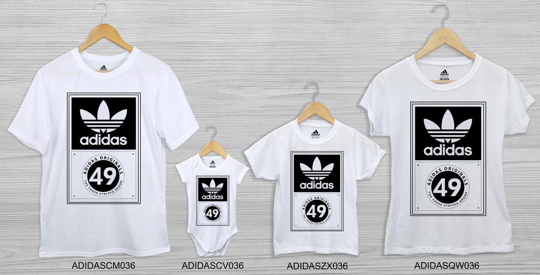 familiar-adidas036_orig.jpg
