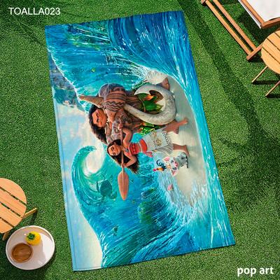 toalla023_orig.jpg