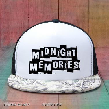 gorra-money012_orig.jpg