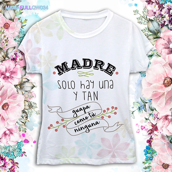 mama-fullqw034_orig.jpg