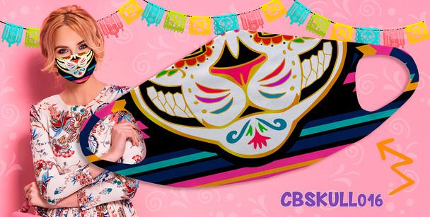CBSKULL016.jpg