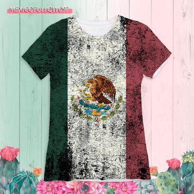 MEXICOFULLQW097.jpg