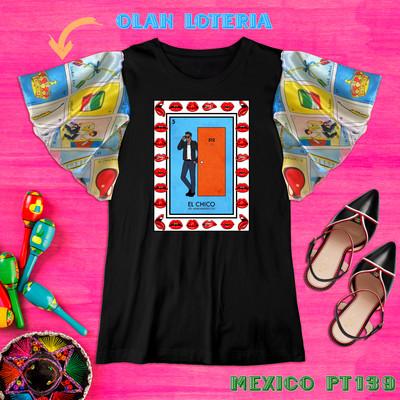 MEXICO PT139.jpg