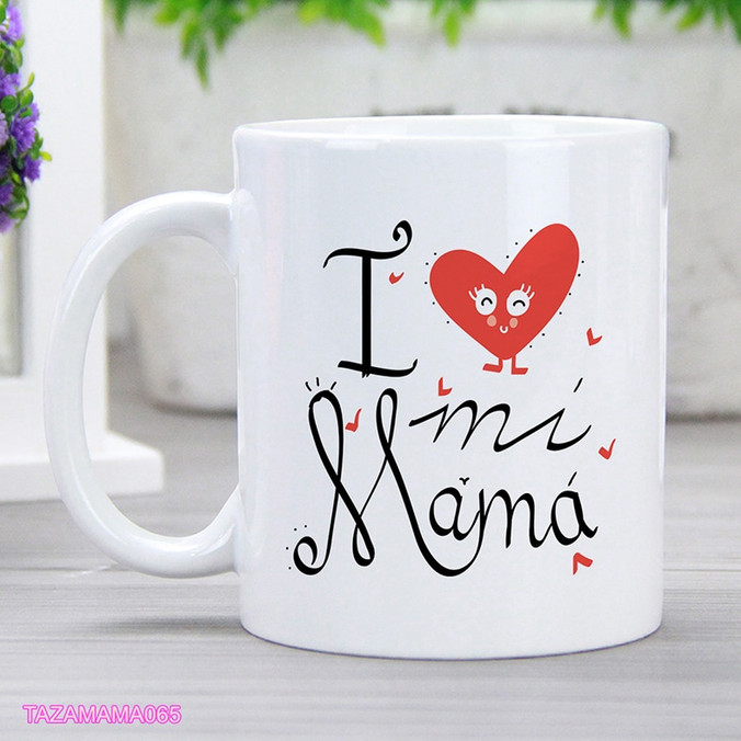 taza-mama065_orig.jpg