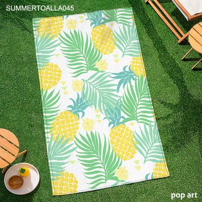 summer-toalla045_orig.jpg
