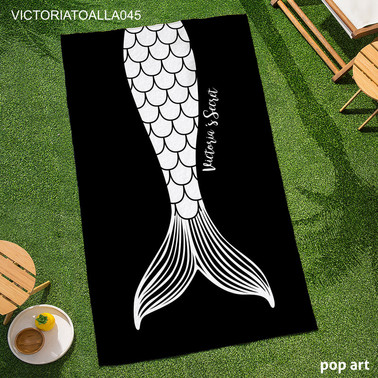 victoria-toalla045-2_orig.jpg