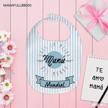 MAMAFULLBB050.jpg