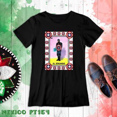 MEXICO PT154.jpg