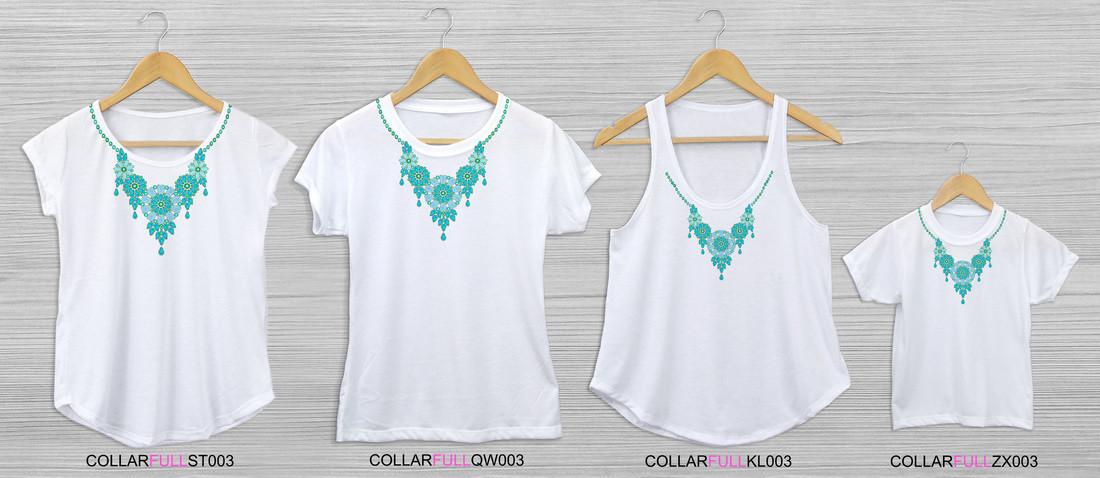 collar-familiar-003_orig.jpg