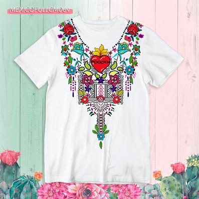 MEXICOFULLCM064.jpg