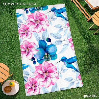 summer-toalla024_orig.jpg
