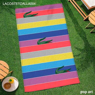 lacoste-toalla004_orig.jpg