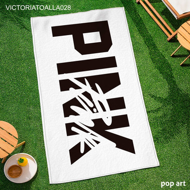 victoria-toalla028_orig.jpg