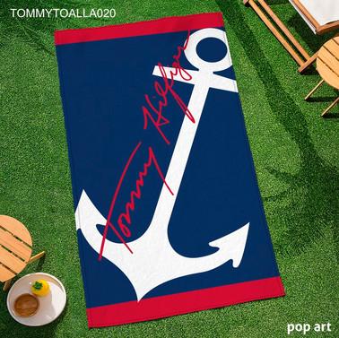 tommy-toalla020_orig.jpg