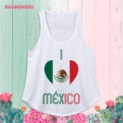 MEXICOKL108.jpg