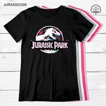 JURASSIC009.jpg