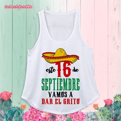 MEXICOKL021.jpg
