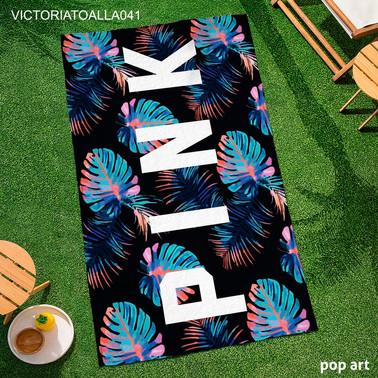 victoria-toalla041_orig.jpg