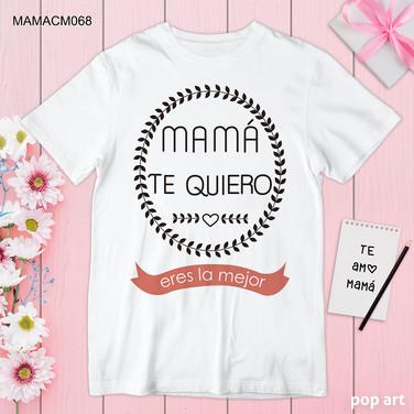 MAMACM068.jpg
