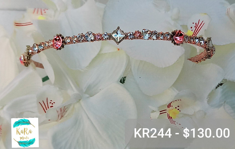 KR244 - $130.00.jpg
