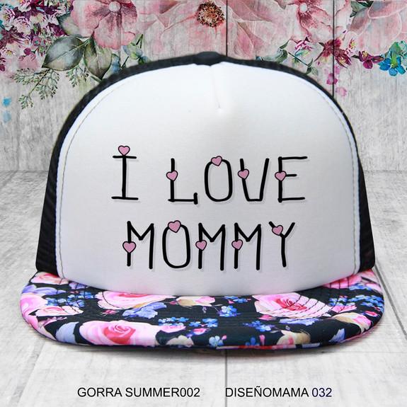 gorra-summer2mama027_orig.jpg