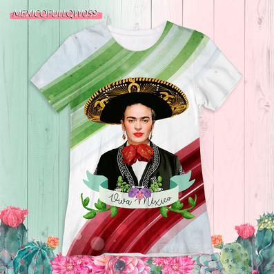 MEXICOFULLQW059.jpg
