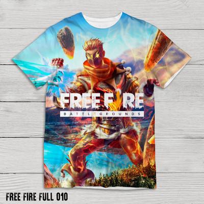 FREE FIRE FULL 010.jpg