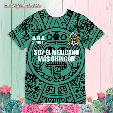 MEXICOFULLCM070.jpg