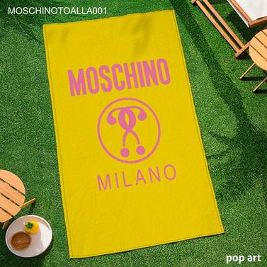 moschino-toalla001_orig.jpg