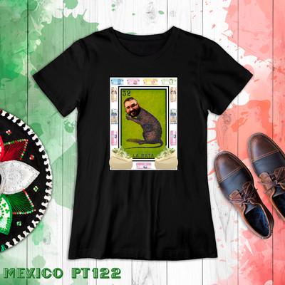 MEXICO PT122.jpg