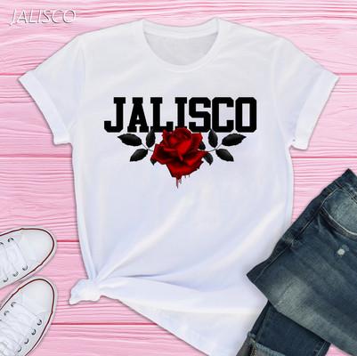 JALISCO.jpg