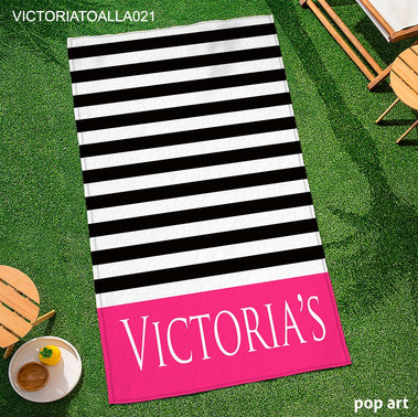 victoria-toalla021_orig.jpg