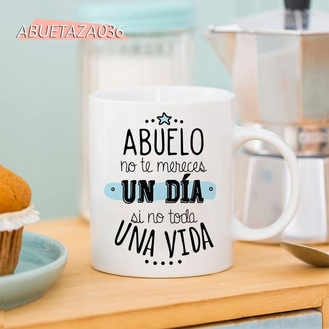 ABUETAZA036.jpg