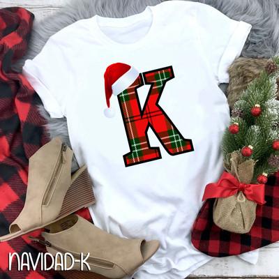 NAVIDAD-K.jpg