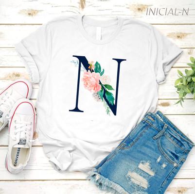 INICIAL-N.jpg