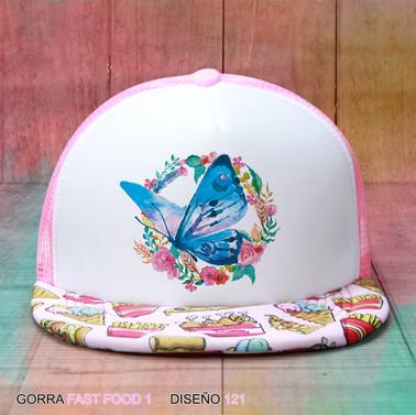 gorra-fastfood010_orig.jpg