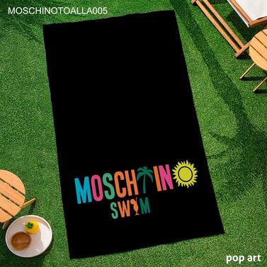 moschino-toalla005_orig.jpg