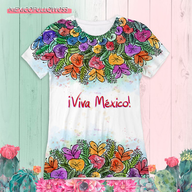 MEXICOFULLQW053.jpg