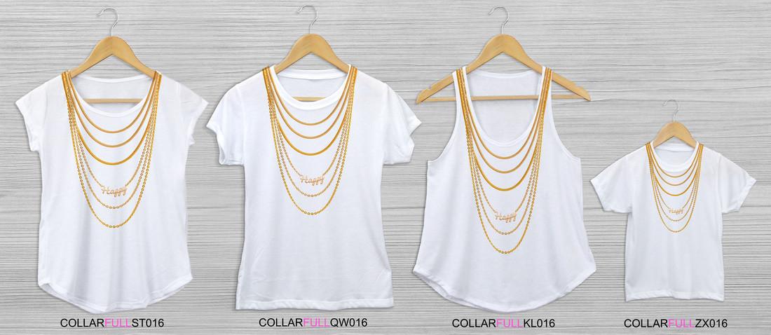 collar-familiar-016_orig.jpg
