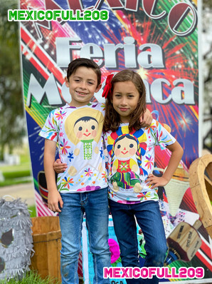 MEXICOFULL208-209.jpg