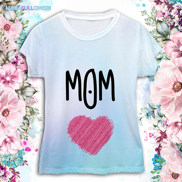 mama-fullqw026_orig.jpg